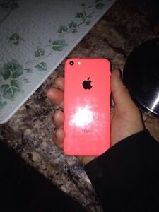 iPhone 5c for your Lg or Samsung