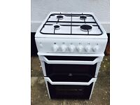 Lpg gas cooker