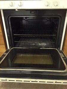 White Natural Gas Kitchen Oven for sale