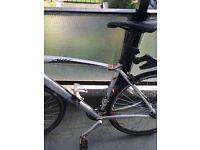 specialized allez bike only 300