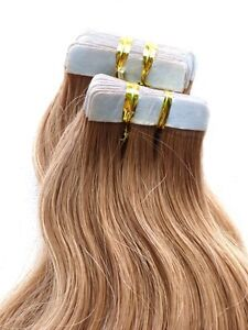 Tape Hair extensions and everything else! Cambridge Kitchener Area image 8