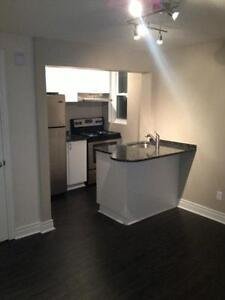 Great Apartment, fantastic location! Move in ready July 1st