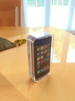 Factory Sealed 5th Gen. Space Grey iPod Touch 16GB