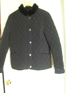 Ladies Spring Coats/Jackets
