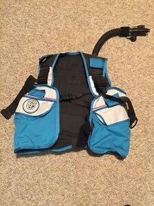 Scuba dive gear  Kingston Kingston Area image 6