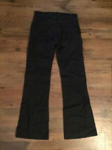 Citizens of Humanity Flare Leg Jean Size Size 27