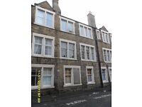 Watson Crescent, Polwarth, Edinburgh, EH11