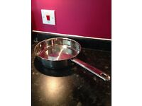***BARGAIN*** 3 pieces of new kitchenware