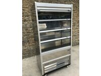 Williams Multideck Chiller