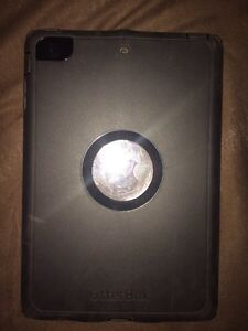 iPad 2 mini 16G for sale  Cambridge Kitchener Area image 5