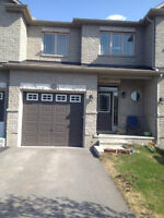 Room for rent in Kanata