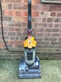 Dyson Cyclone - Spares or Repairs