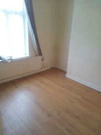 Ground floor flat to Let Dudley