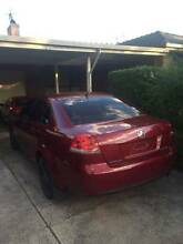 2008 Holden VE Commodore CHEAP BARGAIN NEED IT GONE Keilor Downs Brimbank Area Preview