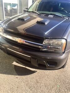 Trailblazer 2007 3500$$$