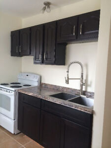 ROOM for Rent - PRIVATE bathroom!!! Available Immediately!