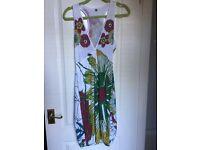 Desiguel dress size L
