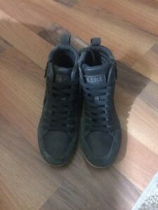 Kenneth Cole Men's Size 8-1/2 Edmonton Edmonton Area image 2