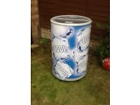 **DRINKS COOLER**PERFECT FOR PARTIES ETC**DELIVERY**