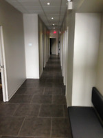 PROFESSIONAL COMMERCIAL RENOVATIONS