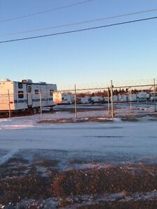 Moose Jaw's newest low cost indoor storage facility Moose Jaw Regina Area image 6