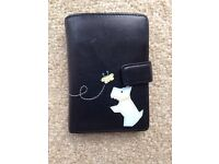 Radely Leather Wallet