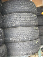 225/75/R16 Toyo G-02 Plus Open Country