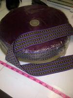 Poyas - ukrainian belt - woven belt