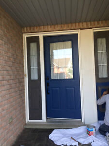 ALL COLORS PROFESSIONAL PAINTING Kitchener / Waterloo Kitchener Area image 10