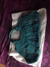 New handbag for sale