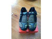 Nike 90 Junior Football Boots