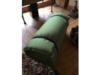 Vango Self Inflating Sleeping Mat XL