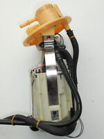 VOLVO XC90 2005-2014 FUEL PUMP ASSEMBLY 8621156
