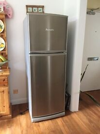 Baumatic Fridge freezer