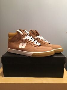 Alife Shoes - Size 9.5