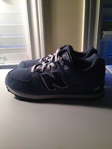 New Balance 574 for sale!