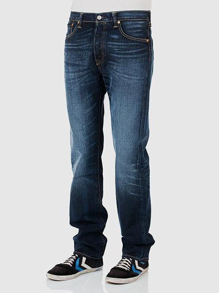 levi 39 s top 10 der jeans klassiker ebay. Black Bedroom Furniture Sets. Home Design Ideas