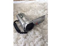 Sony camcorder handycam DCR-SR58 great condition! Happy to take an offer