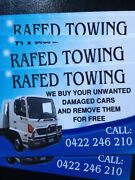 $1000 FOR ALL YOU OLD CARS $$ FREE CAR REMOVAL $$ CASH $$ Sydney Region Preview