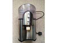 Brita Breville Aqua Fountain Water Filter Chiller (Hardly used) RRP:£124.99
