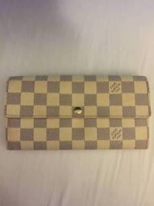 Louis Vuitton Women Wallet - Emilie Wallet Sydney City Inner Sydney Preview