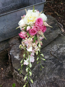 Time 4 your fresh Flowers London Ontario image 4