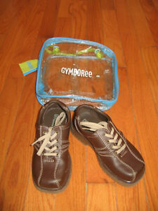 Boys and Girls Shoes and Boots