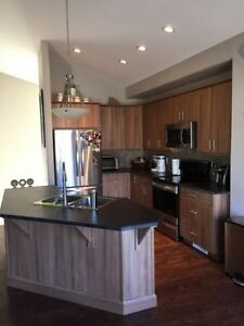 Beautiful Modern Home For Sale!             Drayton Valley Area