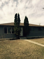 Bungalow Style in North Battleford For Sale - MLS®520351