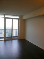 New ETOBICOKE Condo AVAILABLE