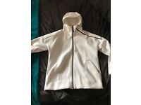 Adidas ZNE Jacket Large