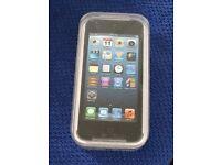 iPod 5th generation sale !!!