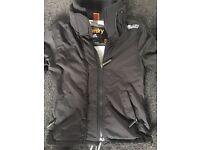 Boys /men's superdry jacket