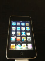 iPod touch 2nd generation (16 GB)